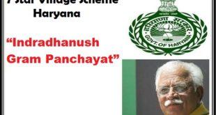 7-Star-Village-Scheme-in-Haryana