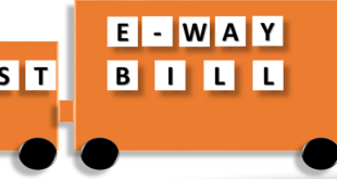 Eway-Bill (1)