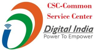 csc centers