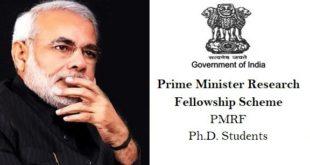 Prime-Minister-Research-Fellowship-Scheme