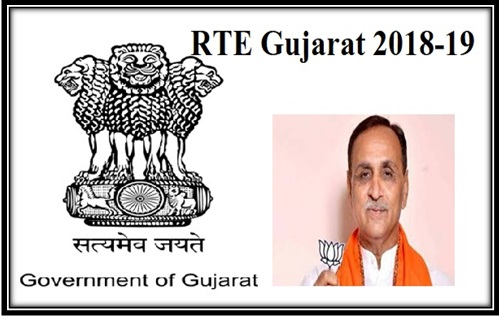 RTE-Gujarat-