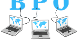 India BPO Promotion Scheme