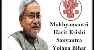 Mukhyamantri-Harit-Krishi-Sanyantra-Yojana-in-Bihar