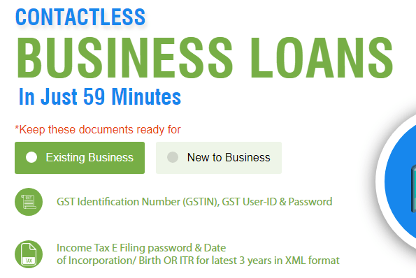 MSME-Business-Loans-in-59-Minutes