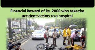 Farishte Dilli Ke Scheme in Delhi