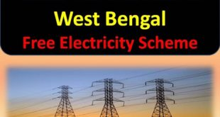 Hasir Alo Scheme in West Bengal