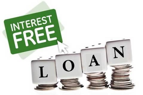 Kerala CM Helping Hand Loan Scheme