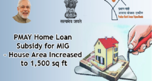 mig-credit-link-subsidy-housing-last-date