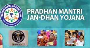pm jan-dhan-account-beneficiary-withdrawal-money-date