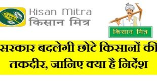 kisan-mitra-haryana-farmer-apply